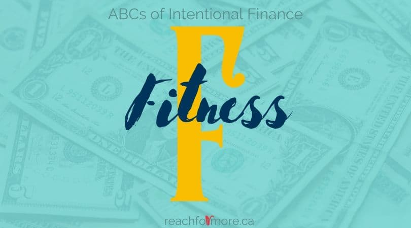 Frugal Fitness Tips - How to save money and achieve your health goals!